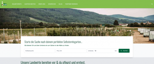 selbsternte-webseite-neu-600x250-crop-52-10.png