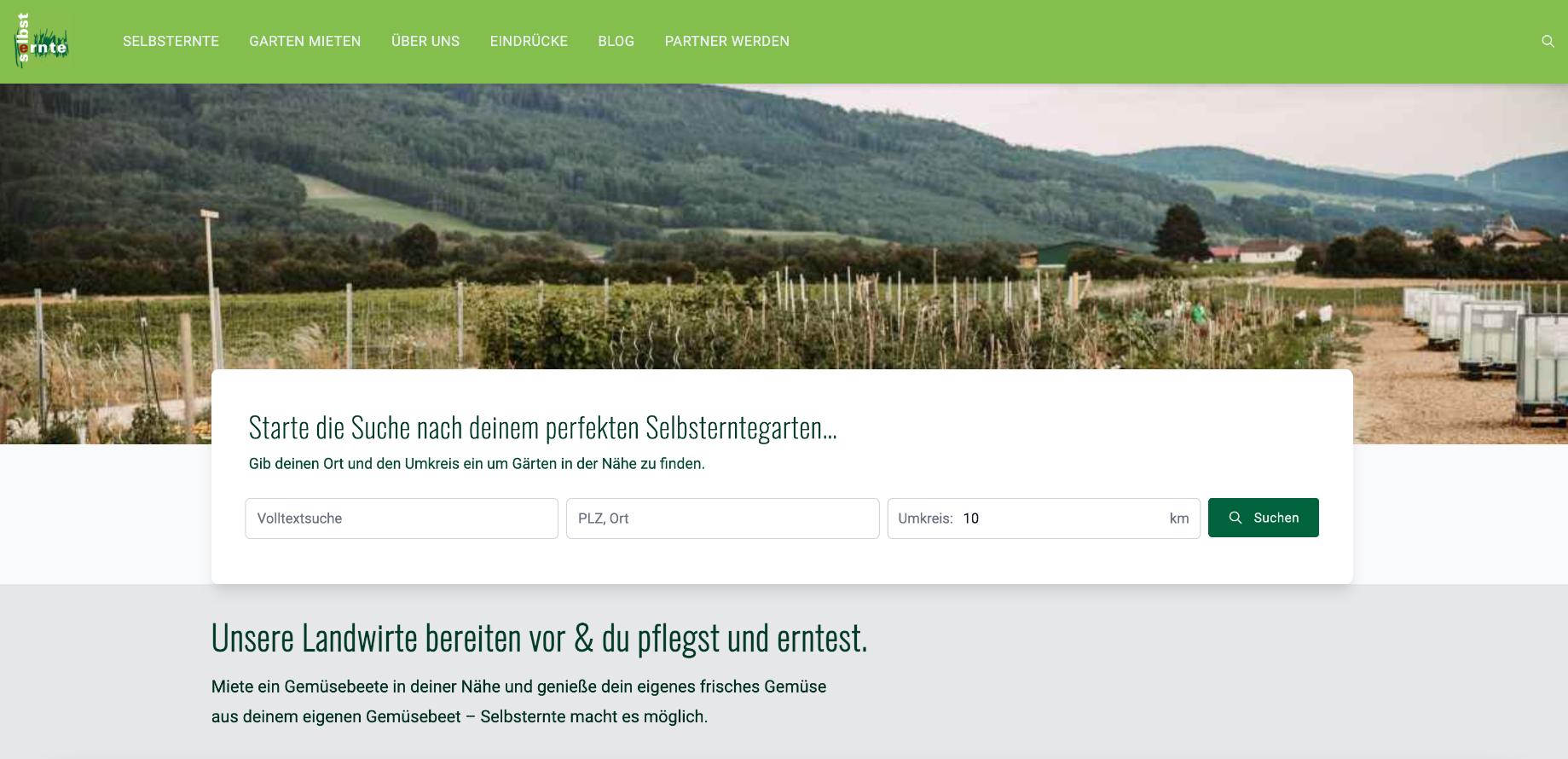 selbsternte_webseite_neu.png