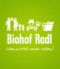 biohof-radl-head-logo-200x.png