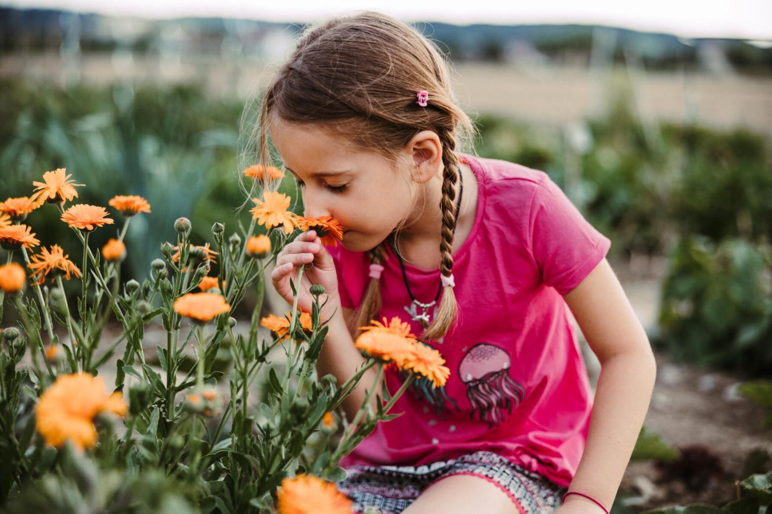 tanteemmagarten-myart_caroline_schmidlechner-0475-1800x1200.jpg