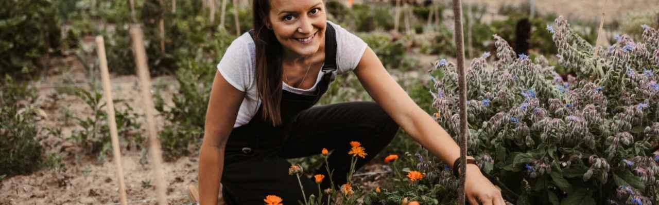 tanteemmagarten-myart-caroline-schmidlechner-0811-1800x1200-1280x400-crop-66-53.jpg