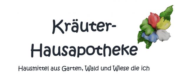 krauter-hausapotheke-600x250-crop-47-15.jpg